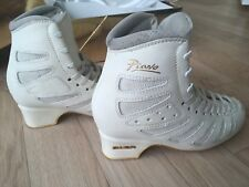 Edea Piano Boots (240C)