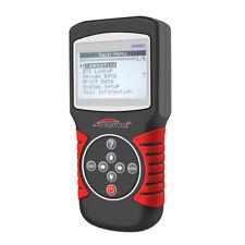 Konnwei KW820 OBD2 OBDII Car Scanner EOBD Diagnostic Code Data Reader Scan Tool