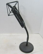 Electro-Voice Model 307A Shock Mount Table Top Stand