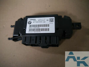 BMW F20 F21 F34 Steuergerät Airbag Airbagsteuergerät 9267214 09-AK042019