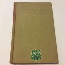 It's a Good Life with Horses by R. S. Summerhays 1951 Country Life Limited