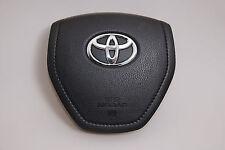 13 14 15 16 17 Steering Wheel SRS Airbag Cover Toyota RAV4 Corolla Vanguard