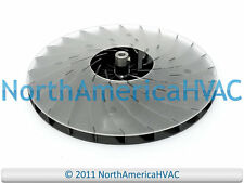 Carrier Bryant Furnace Inducer Blower Wheel Squirrel Cage 322592-701 322592-401