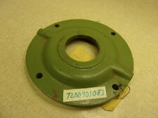 Thrust Bearing Cover 7200901083 *Free Shipping*