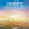 Chris Hinze-Meditation And Mantras (US IMPORT) CD NEW