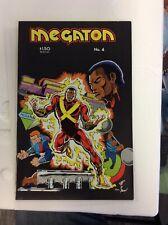 MEGATON #4