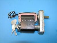Shenandoah Waste Oil Burner Electrodes 10155320 /& 40 Firelake 57110 Model WO
