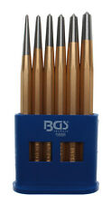 BGS Tools 6 Piece Center Punch Set 1656