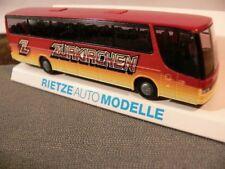 1/87 Rietze Setra 315 HD Zurkirchen Malters/Luzern CH