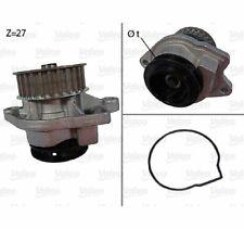 Wasserpumpe  VALEO  506577