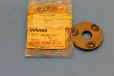NOS Yamaha XJ1100 XS1100 XV1000 Push Screw Housing PART# 2H7-16396-00-00