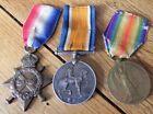 WW1 Trio. Great story & Pics. Thomas Richard Gilbert. Royal Navy. Torpedo Boats.