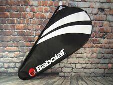 Babolat Carry Bag Case Cover for Tennis Racquet Racket