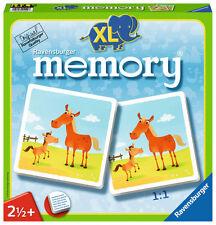 Gedächtnisspiel