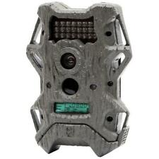 Wildgame Innovations Cloak 10 Pro Lightsout Trail Camera - USA Ships Free