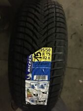 Gomme 195 50 15 Michelin
