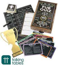 Giochi da tavolo cartone , sul sport