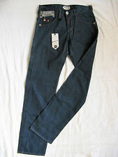 Energie by Miss Sixty Blue Jeans W31/L34 Denim regular fit low waist straight