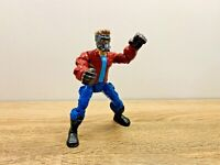 Star Lord - Super Hero Mashers Action Figure Marvel Guardians of the Galaxy