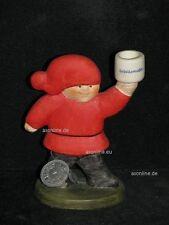 + # a009650_07 Goebel Archive dispositif de sécurité Larson BOUGEOIRS bouèbe père Noël secret GNOME 54-029