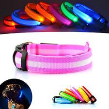 Unbranded Waterproof Dog Collars