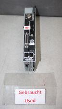 Allen-Bradley 1785-L20B C, PLC-5/20 Módulo, 1785L20BC Part No 96141075
