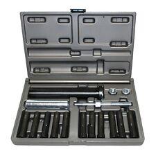 Cal-Van Tools #95400: In-Line Dowel Pin Puller Master Set.