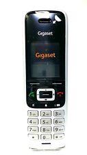 Gigaset s850 parte móvil para s850 s850a nuevo!!!