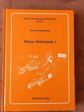 Enchanting GCSE Mathematik Revision Einer Tabelle Höher ...