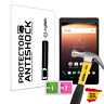 Screen protector Anti-shock Anti-scratch Anti-Shatter Tablet Alcatel A3 10