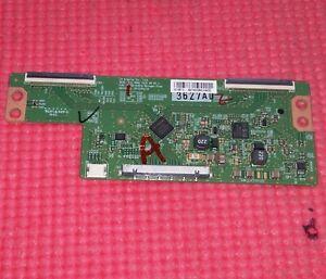LVDS FOR JVC LT-50C750 A P50LED14 50HYT62UC 50FLHK274SC 6870C-0481A 6871L-3627A