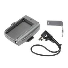Camera Battery Back Pack Plate Adapter for BMPC BMCC BMPCC SONY NPF970 F750 F550