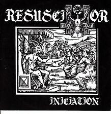 RESUSCITATOR-CD-Iniciation Pungent stench sabbat Metalucifer