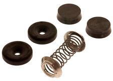 ACDelco 173-149 Rear Wheel Brake Cylinder Kit