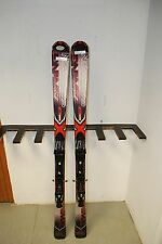 Salomon X-Wing 151 cm ski + Salomon L10 Bindings