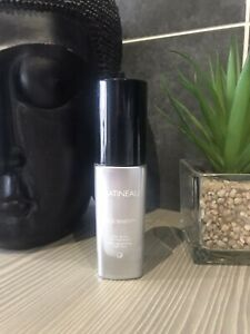 GATINEAU🎀 Age Benefit Integral Regenerating Concentrate Night elixir 🎀30ml NEW