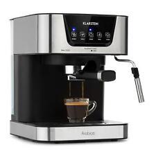 ProfiCook Cafetière PC-KA 1121 0,6 L 600 W Menthe Machine à Café Expresso