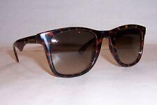 NEW Carrera Sunglasses 6000/L/S 27E/CC HAVANA/BROWN AUTHENTIC