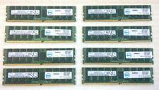 Desktop PC Dell 20-39 GB