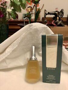 RARE BNIB Authentic  Vintage Eau de perfume Estee by Estée Lauder Daytime 55 ml