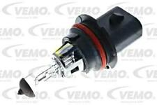 Headlamp Bulb VEMO For HUMMER LINCOLN Hummer H2 Sut Town Car III 97-11