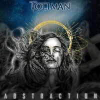 cd nuovo Toliman – Abstraction