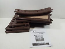 Pet Gear Easy Step Ii Extra Wide Pet Stairs, 2-step/for cats and dogs