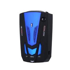 Auto Geschwindigkeit Radar 16 Band V7 GPS Polizei sicherer Detektor SM