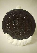 Oreo Milk Splash Cookie Jar