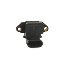 MAP SENSOR FOR FIAT STILO 1.6 2001-2008 VE372033