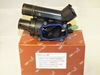 Range Rover Evoque - Thermostat Housing Assembly Equiv to LR001312