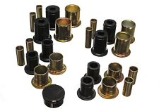 Suspension Control Arm Bushing Kit Front Energy 3.3106G