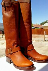 *NEW* - Rios of Mercedes Long Boots 077N