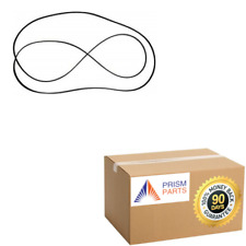 For Admiral Clothes Dryer Drum Drive Belt Part Number # Pr6219006Paad550